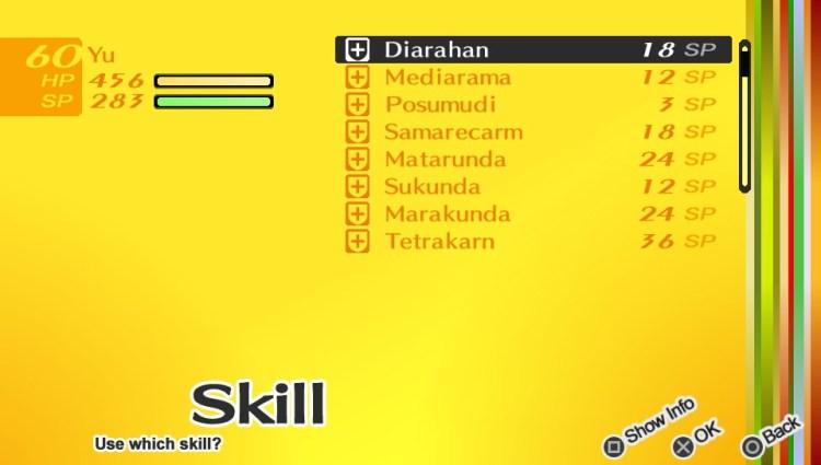 persona_4_golden_skills
