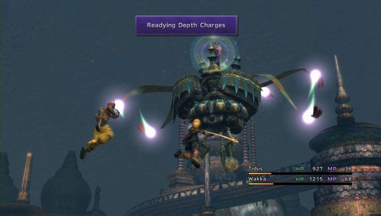 final_fantasy_x_walkthrough_screenshot292