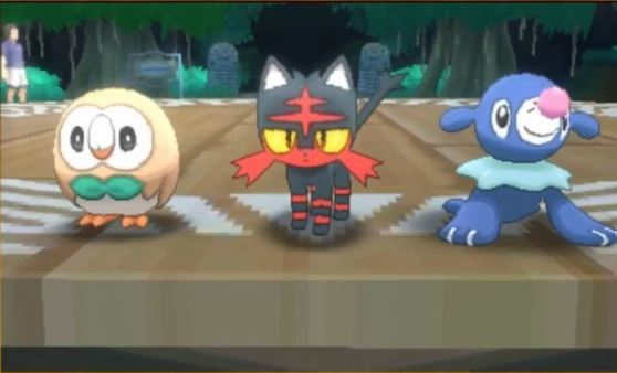 pokemon-sun-and-moon-starter-pokemon-teaser