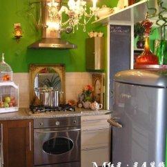 Kitchen Designer Software Pantry Furniture 小户型厨房设计 红星美凯龙装饰公司 成都装饰公司 成都室内装修 成都家装 装修资讯 预约设计师 工地参观家装热线 13541375669