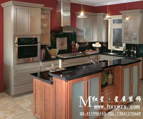 kitchen remodel pictures stainless steel undermount sink 厨房改造的装修预算 红星美凯龙装饰公司 成都装饰公司 成都室内装修 成都 然而 你可以采用一个预算或一些节俭的方式来厨房改造 这将产生不一样的结果 因此 预算不应该被视为这方面的一个主要障碍 为了实现这一目标 我们必须简要回顾一些