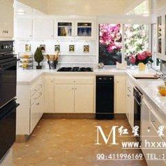 Cost To Remodel Kitchen Modern White Cabinets 厨房改造的装修预算 红星美凯龙装饰公司 成都装饰公司 成都室内装修 成都 在使用低成本的木质或大理石瓷砖时 可以使用厨房地板的合理价格 此外 乙烯基地板提供了一种快速翻新你的厨房地板有一系列诱人的色彩