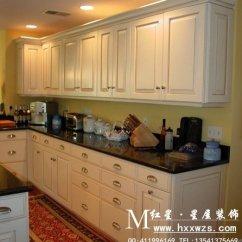 Kitchen Paints Trash 厨房内部绘画理念 红星美凯龙装饰公司 成都装饰公司 成都室内装修 成都 第四 地中海风格的厨房 风格的名字是地中海 那么你应该尝试用蓝色的油漆颜色镶边的白色的厨房 同样 华丽的外观尽量中性色标点的颜色一样 赤陶土海蓝色 绿色和