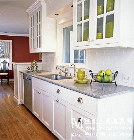 easy kitchen remodel kitchens and baths 小户型厨房改造厨房 红星美凯龙装饰公司 成都装饰公司 成都室内装修 成都 5 jpg