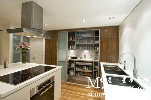 kitchen tables at target cabinets manufacturers 厨房装修室内设计 红星美凯龙装饰公司 成都装饰公司 成都室内装修 成都 不管你是不是想做一个全新的转变 或者只是在厨房里有一个细微的变化 下面的厨房装修思路应该帮你