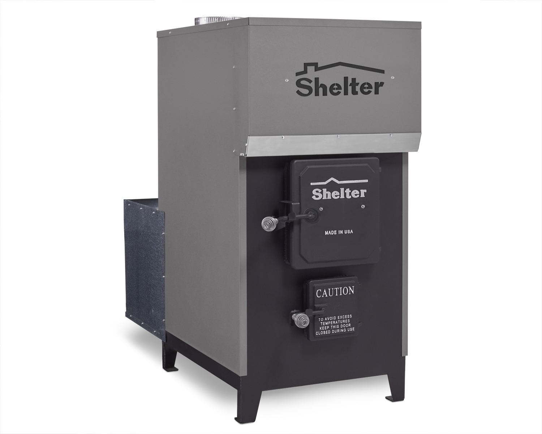 Shelter Furnace Archives Hy C