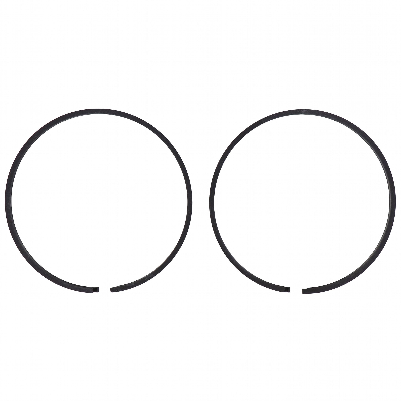 Steel Sealing Ring, (Pkg. of 2)