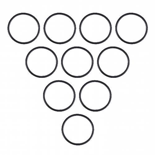 Quick Coupler O-Ring, #12, (Pkg. of 10)