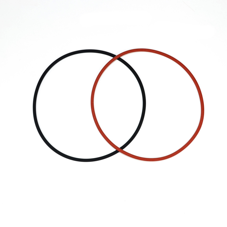 Cylinder Liner O-Ring Kit
