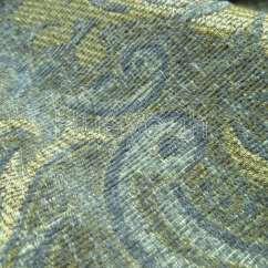Printed Fabric Sofa Designs Red Room Decor Jacquard Chenille Furniture Online
