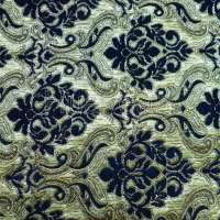 100%polyester sofa upholstery fabric
