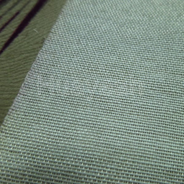 cheap rolling chairs slide under chair laptop table polyester velvet upholstery fabric manufacturers