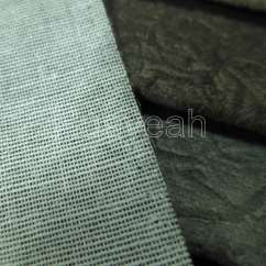 Yard Chairs Plastic Office Chair Stripe Embossing Wholesale Upholstery Fabric