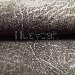 Corduroy Fabric Sofa Bed Sleeper Lounger Elegant Suede Italian Upholstery