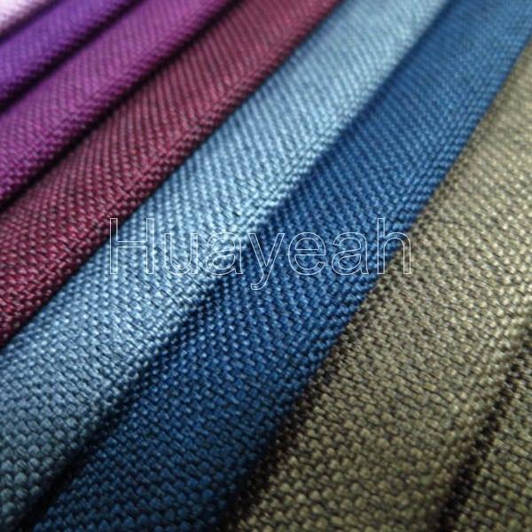 corduroy fabric sofa nubuck leather sofas uk linen like polyester upholstery vinyl