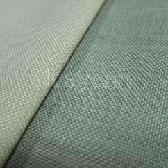 Cushion Sofa Pictures Hardwood Frame Sofas Plain Linen Look Vinyl Upholstery Fabric