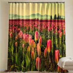 Living Room Online I Want To Decorate My 3d Digital Print Curtains