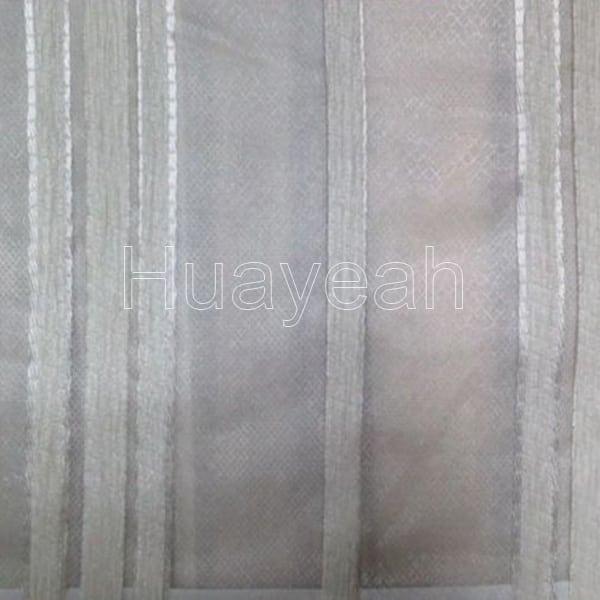 sheer curtain fabric designer curtain