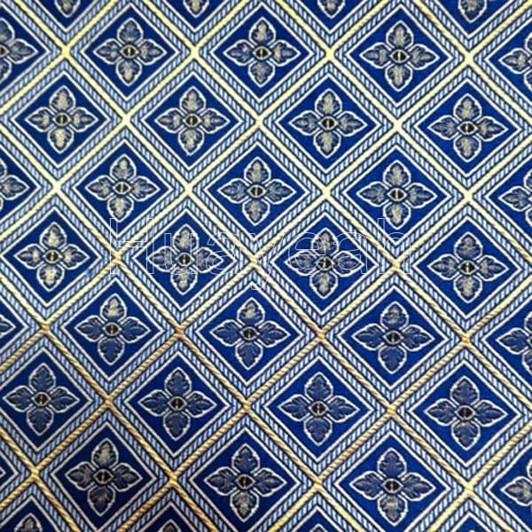 blue suede sofa jordan cocoa convertible storage color plaid jacquard fabric