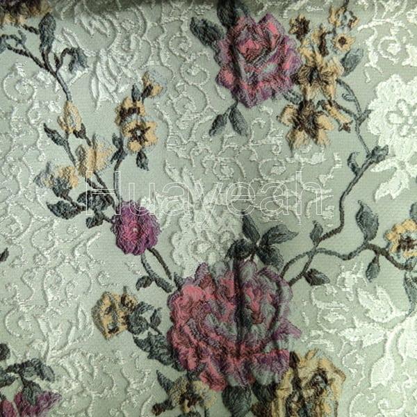 corduroy fabric sofa fl loveseats sofas jacquard polyester dye