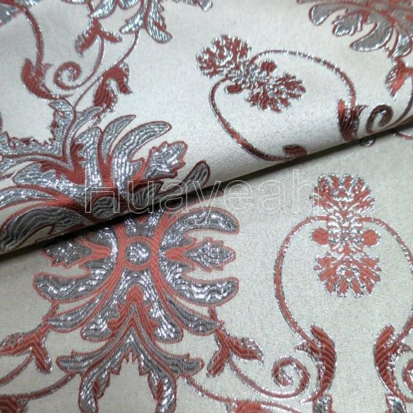 Shiny Curtain Fabric In Saudi Arabia