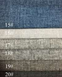 Upholstery Sofa Fabric Upholstery Fabric Sofas Www ...