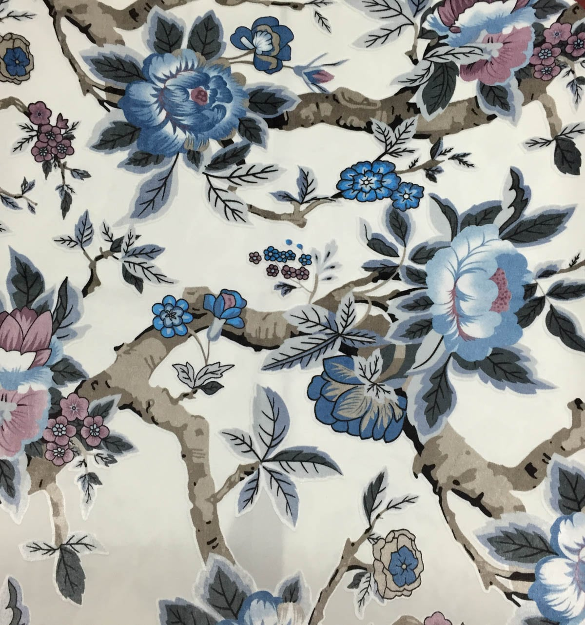 online sofa cover material king podcast wiki upholstery fabric