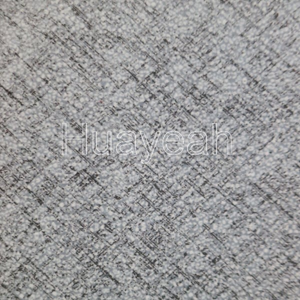 brocade sofa fabric leather futon upholstery manufacturer