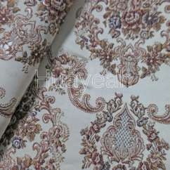 Most Durable Upholstery Fabric For Sofa Bay Area Newark Ca Furniture Coverings Damask