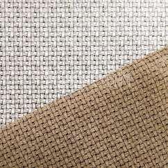 Suede Sofa Fabric Italian Leather Sears Fabrics Woven Design Waterproof Bronzing For