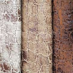 Suede Sofa Fabric Full Sleeper Sheets Fabrics Upholstery