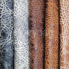 Suede Sofa Fabric Feather Nz Polyester Bronzed Price Per Meter
