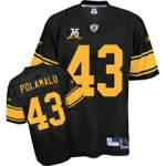Game Cheap Youth Oakland Raiders Jerseys Was March 3 2015 Minnesota Reassigned D Ryan Murphy To AHL Iowa Wild