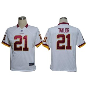 093fff78f Shop Wholesale Jerseys China