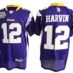 Uncover Out About Exciting Atlanta Braves Jersey Reebok Nfl Scores