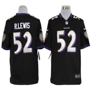 cheap nfl jerseys,cheap official jerseys