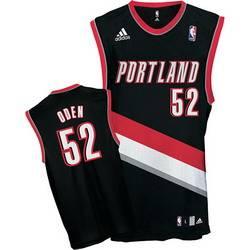 Shop Cheap Jerseys China | NCAA College Jersey|official hy jerseys Ltd.  free shipping