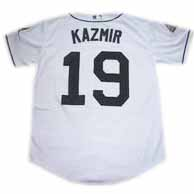 wholesale baseball jerseys,wholesale mlb Chris jersey,nfl china cheap jerseys store