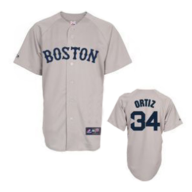 Wholesale Shop Wholesale Nhl Jerseys From China   NCAA College Jersey official  for cheap