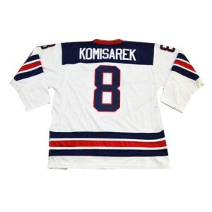 wholesale jerseys from China,wholesale jerseys