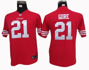 49ers super bowl 47 jerseys for sale,cheap baseball jerseys