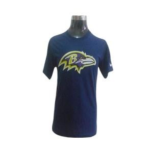 cheap jersey 101,wholesale official nhl jerseys