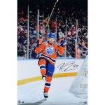 His Summer Retirement So His Hockey-Mad Sons Nfljerseysupply Cc Coupon Code And