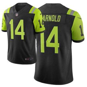 cheap Sam Darnold jersey men,nfl football jerseys in spanish