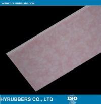 PVC wall panels for kitchen use--Z, China wholesale PVC ...