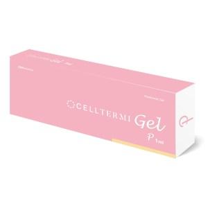 Celltermi Gel P