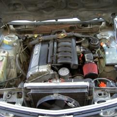 Bmw S50 Wiring Diagram 2006 Gmc Sierra Bose Radio E30 M50 Swap S52 Elsavadorla