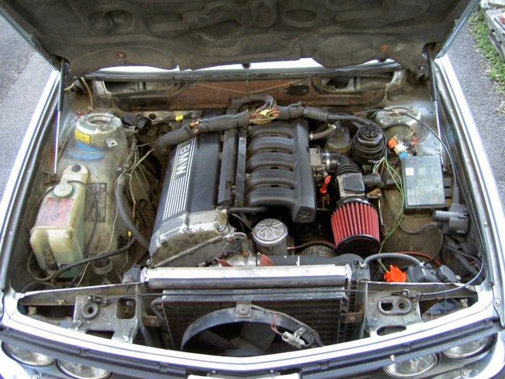 medium resolution of bmw e30 m50 swap wiring bmw e30 s52 swap wiring elsavadorla bmw e30 engine diagram bmw e46 engine diagram
