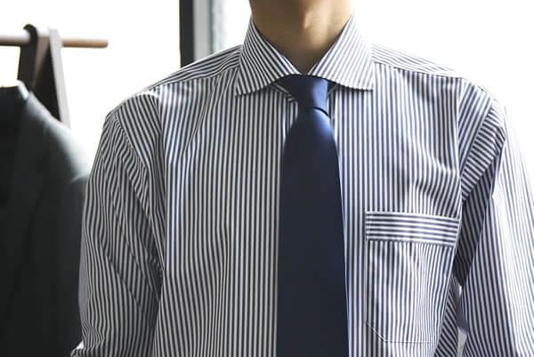 40代ネクタイおすすめ選び方