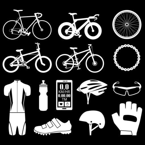 bike safety gear for kids